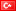 Türkçe (Turkish)